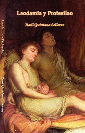 Laodamia y Protesilao