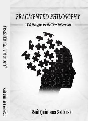 Fragmented Philosophy