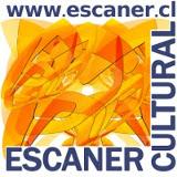 Teodicea (Escáner Cultural, Santiago de Chile, Chile) - 02/2018