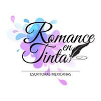 Entrevista (Romance en Tinta, México) - 10/2017